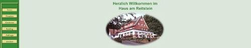 haus-am-reitstein-de_