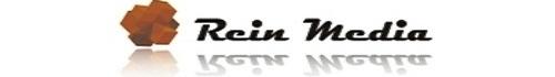 logo_rein_media